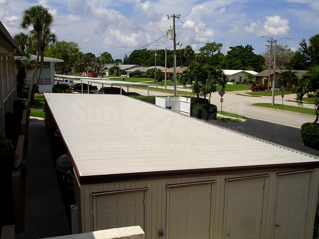Manatee Bay Storage