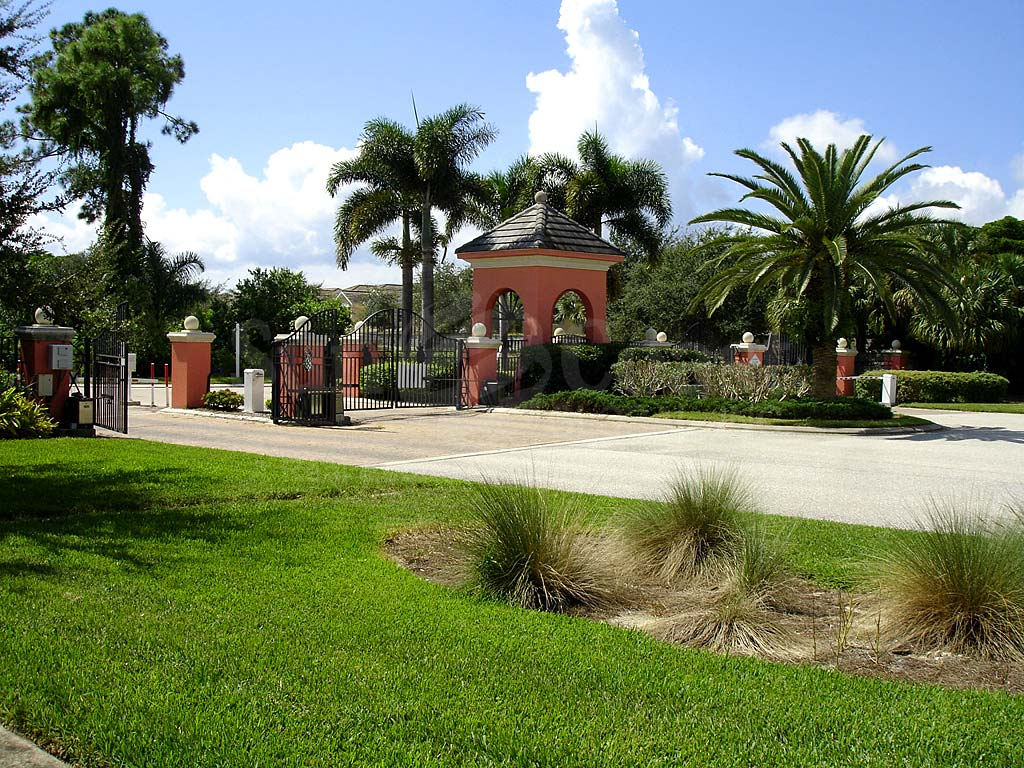 Somerville At Sandoval Real Estate Cape Coral Florida Fla Fl