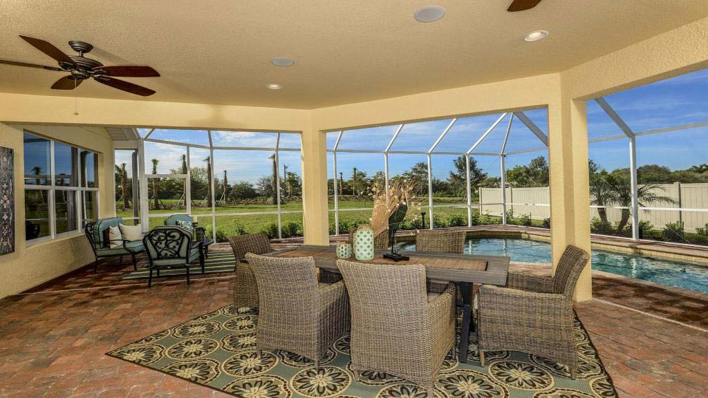 singles in sandoval county Sandoval county homes & lifestyle, albuquerque, new mexico 136 likes call me now i help buyers and sellers have successful closings.