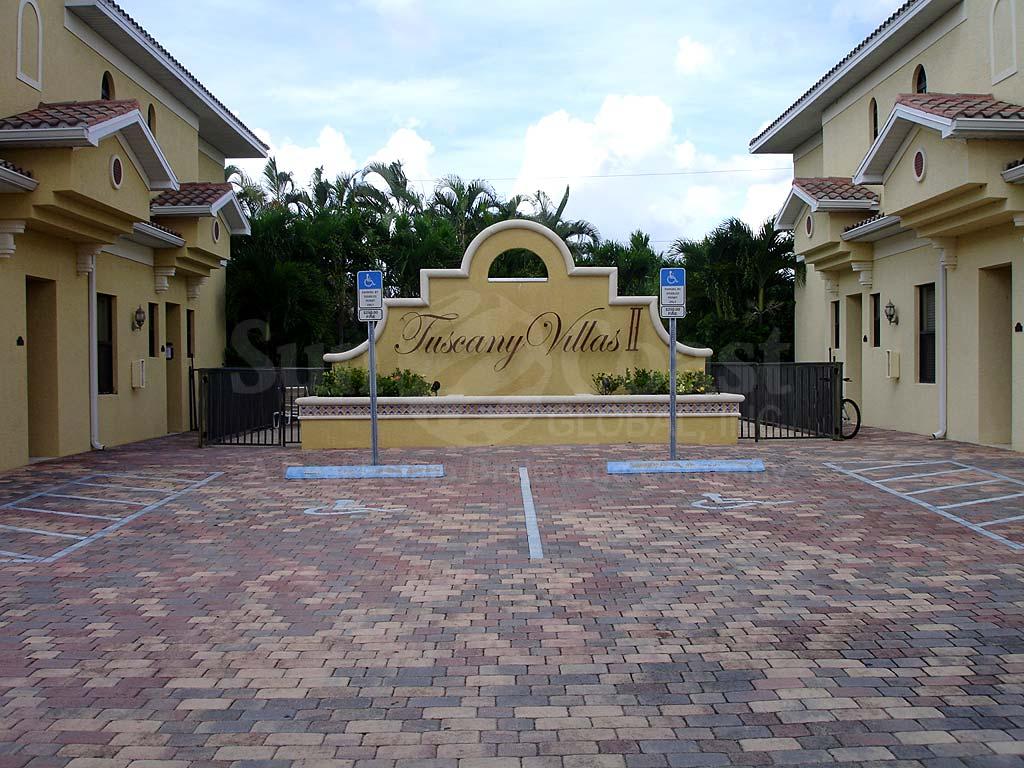 Tuscany Villas Cape Coral For Sale