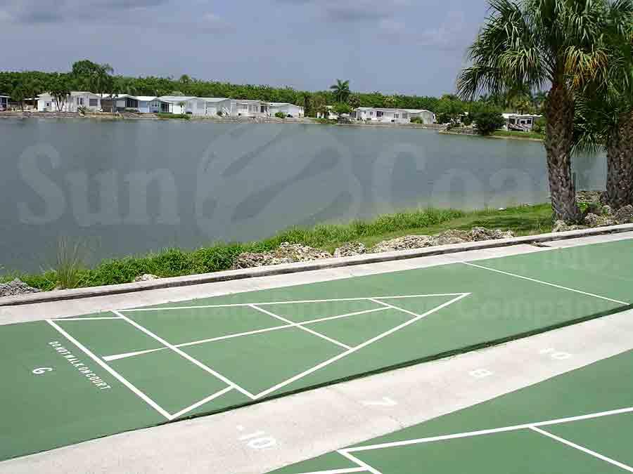 Imperial Wilderness Real Estate Naples Florida Fla Fl