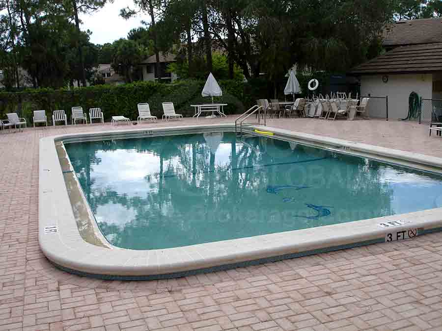 Augusta Woods At Lely Country Club Real Estate Naples