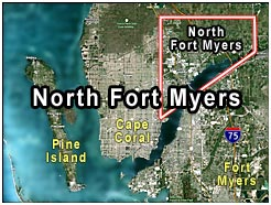 north fort myers mature singles Wednesday dance nights with jerry dycke on dec 20, 2017 in north fort myers, fl at shell factory and nature park wednesday dance nights featuring jerry.